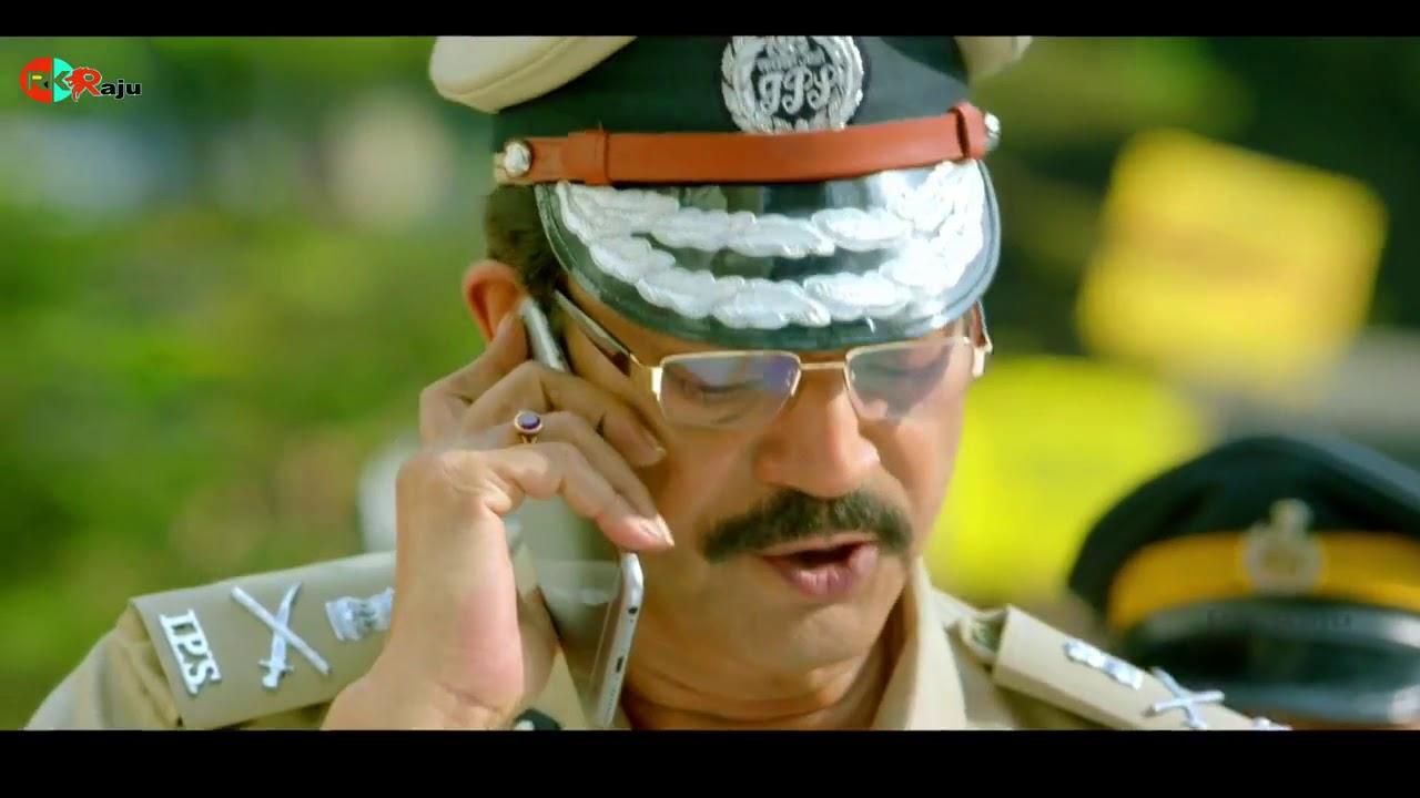 Download Boss 2 Bangalore Movie Jeet & Srabanti Full HD