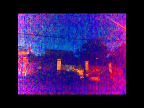 Misteri Keluarga Tak Kasat Mata di daerah Jombor, Jogja