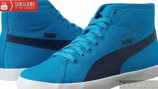 Good looking shoes for men and boy 2018