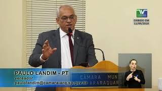 PE 79 Paulo Landim