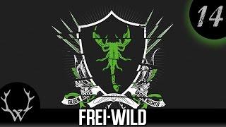 Frei.Wild - Der Tod holt uns alle
