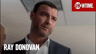 Ray Donovan | 'She's All I Got' Official Clip | Season 5 Episode 4