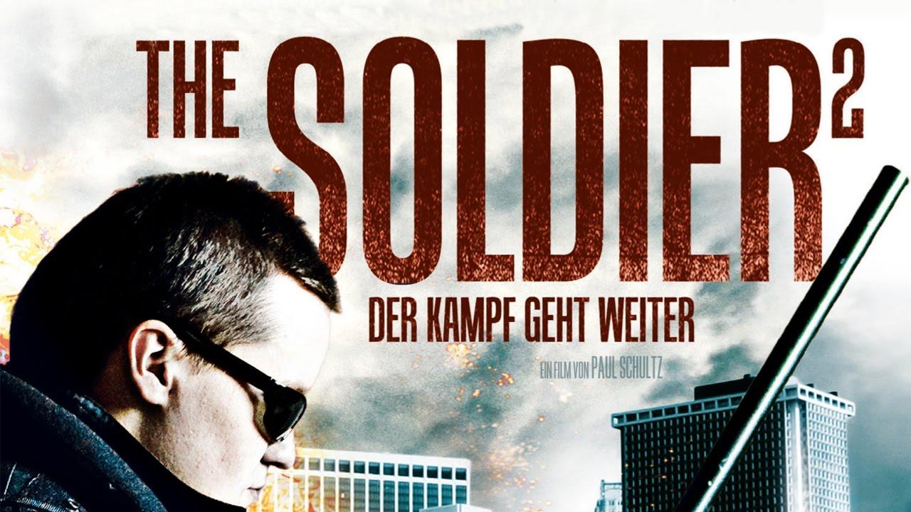 der zoowärter 2 ganzer film deutsch