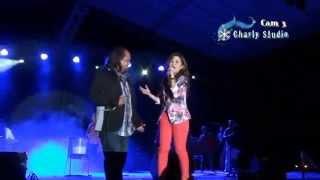 Erick Sihotang Ruth Sihotang - Didia Rongkaphi