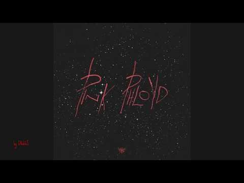 """PHARAOH - """" PINK PHLOYD """" [ FULL ALBUM BY FVTCVT SOUND ] ( 2017 )"""