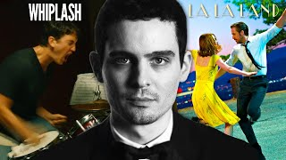 Why You Should Stขdy Damien Chazelle