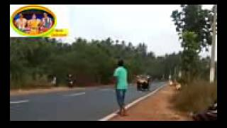 Repeat youtube video PagalWorld Rocks Mangalore Funny Videos Deccan Time
