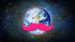 SPACE IS SO COOL!! | Universe Sandbox