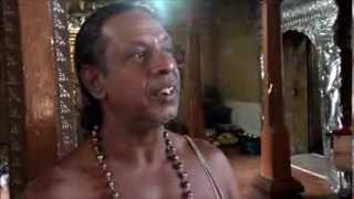 Repeat youtube video Thirukoneswaram