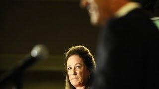 Stephen Colbert's Sister Puts a Beatdown on Mark Sanford