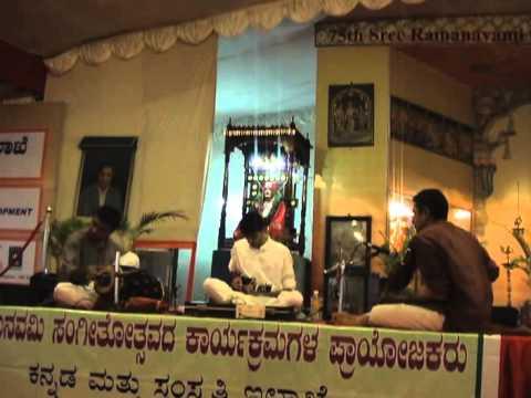 Rakshith-6 Venkatachalanilayam