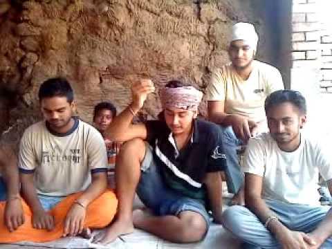 Punjabi Funny Movies 2016 Videos