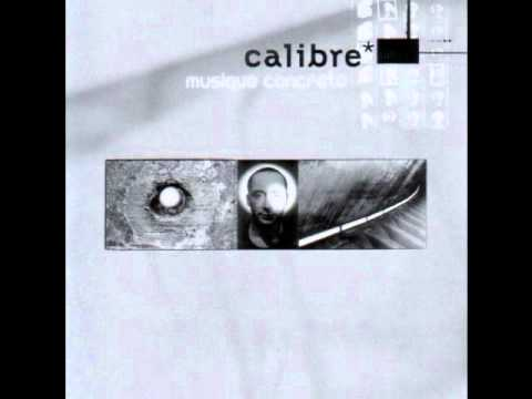 Calibre - Version