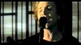 Goo Goo Dolls - Here Is Gone [Commentary] (Video)