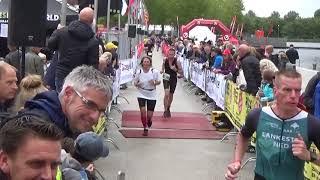 Challenge Almere 2017