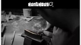 Unboxing Boutique hunt house