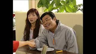 Gia dinh vui ve Hien dai 284444 (tieng Viet), DV chinh Tiet Gia Yen, Lam Van Long TVB2003