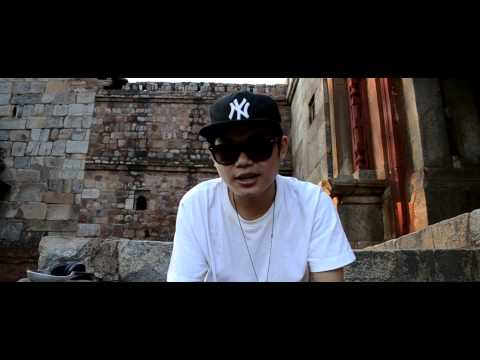 RB Ramlu Bru | Kolu naithouti | Tripura music video | reang/Bru