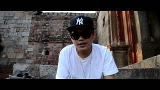 RB Ramlu Bru   Kolu naithouti   Tripura music video   reang/Bru