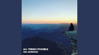 Play All Things Possible