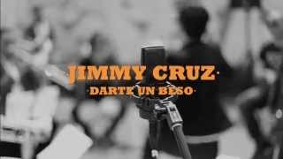 Darte un beso JIMMY CRUZ feat. MIKELA (Salsa version)