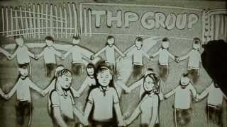 """Ca khúc """" Và tôi sẽ"""" - 20th years THP Group 15/10/2014"""