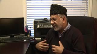 Mexico: the astonishing rise of the Ahmadiyya Muslim Community