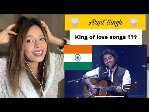 vocalist-reacts-to-arijit-singh-soulful-performance-at-mirchi-music-awards-for-the-first-time