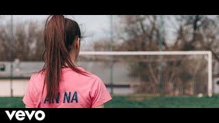 AN NA - NIKAD NE ODUSTAJ (Official Music Video)