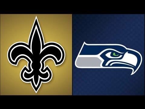 2019-nfl---saints-vs-seahawks-preview