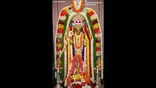 Nityanandakari - Horanadu Sri Annapoorneshwari Ammanavara Songs