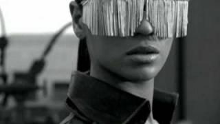 Beyonce - Diva (Instrumental)