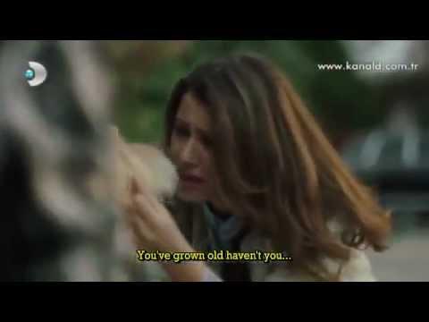 Intikam Trailer with