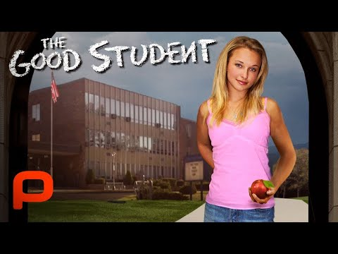The Good Student Full Movie, TV version, Hayden Panettiere