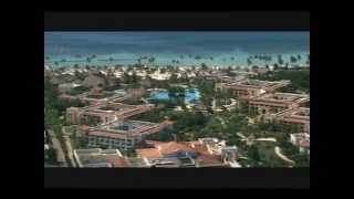 Dominican Republic Caribbean Vacations,Hotels,Honeymoons & Travel Videos