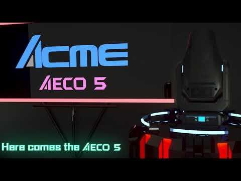 ACME AECO5