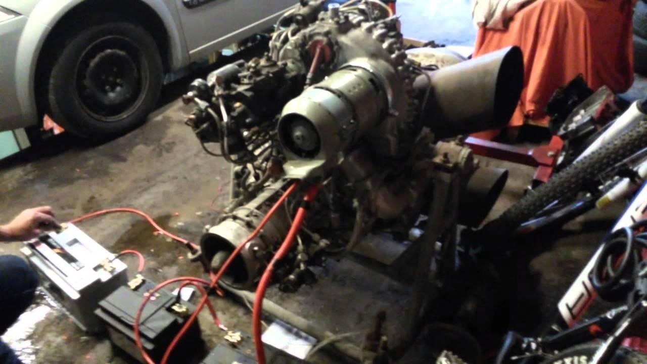 Прямоточный воздушно-реактивный двигатель (пврд) — реактивный двигатель, является. К тому же и поршневые, и газотурбинные двигатели эффективны при работе на месте. По этим причинам дозвуковые прямоточные.
