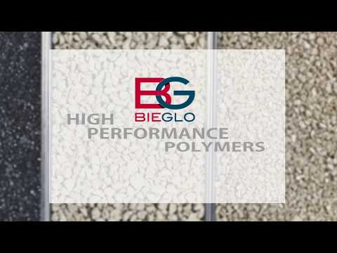 BIEGLO GmbH - PEEK and Polyimide Specialist