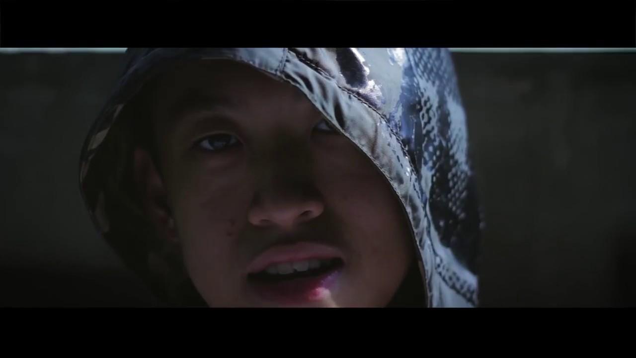 Download Rich Chigga   'Living The Dream' Prod  by DJ Smokey ( Music Video )