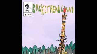 (Full Album) Buckethead - Look Up There (Buckethead Pikes #5)