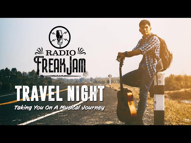 Radio FreakJam Season 2 06