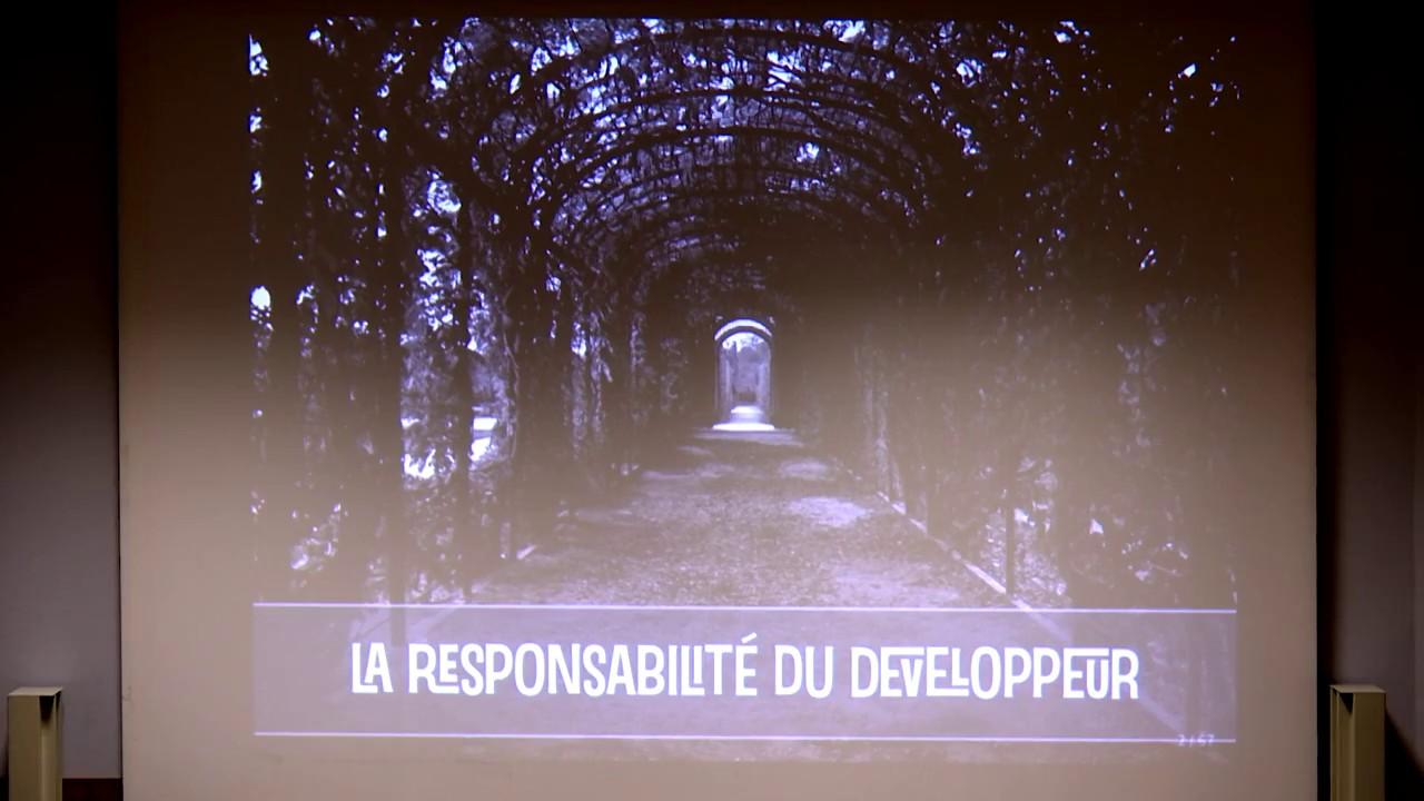 Image from La Crypto pour les devs