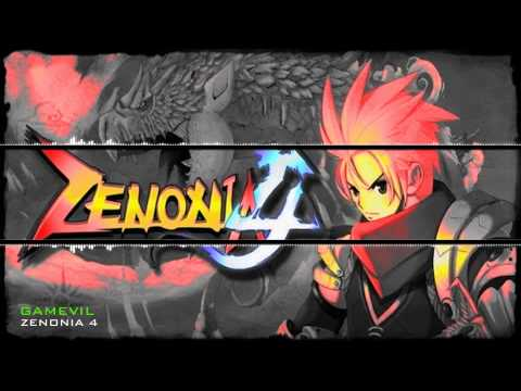 Zenonia 4 return of the legend soundtrack 01 youtube zenonia 4 return of the legend soundtrack 01 voltagebd Images