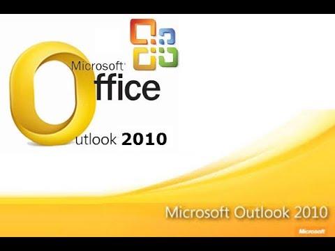 Sửa lỗi outlook 2007, 2010 bị đầy mail không nhận và gửi mail được CSKH 0975 244 240