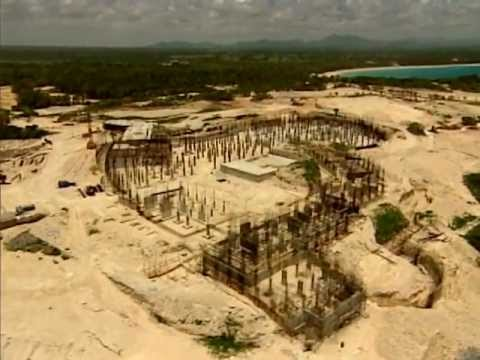 Economic Boom in Dominican Republic NBC News