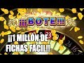 Watch How This Professional Poker Cheater, Mike Postle ...