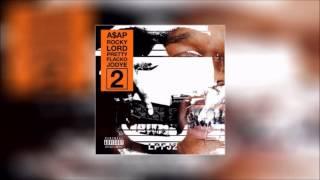 A$AP Rocky - Lord Pretty Flacko Jodye 2 [Instrumental Remake] thumbnail