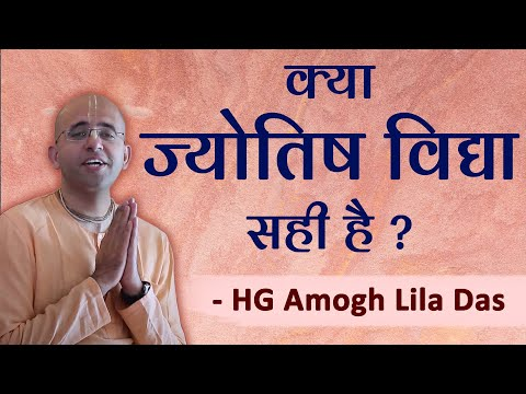 Video - https://youtu.be/G_bfQy-A7sM॥ श्री राधे ॥