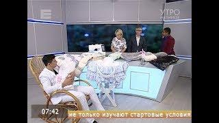 Средний возраст автомобилей в Красноярске вырос до 14,7 лет