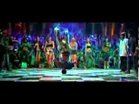 Download ABCD Any Body Can Dance 2013 Hindi Movie Video song Muqabala Prabhudeva Returns in 3D HD  YouTube
